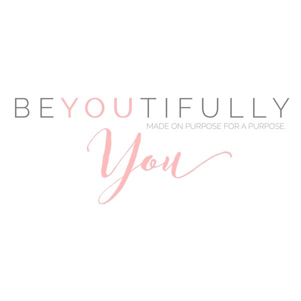 BeYOUtifullyYouAllyRowe_BOX