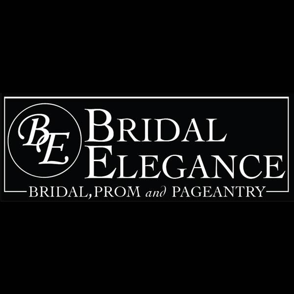 BridalEleganceLogo-black2_BOXLogo
