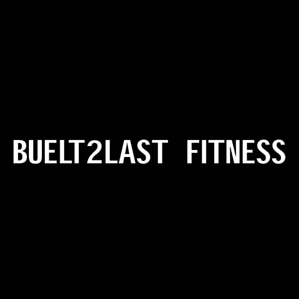 Buelt2LastFitnessBOXlogo