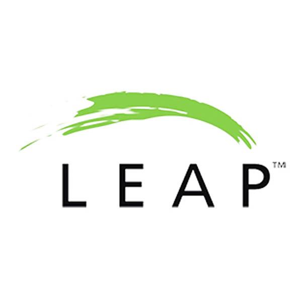 LeapBOXLogo