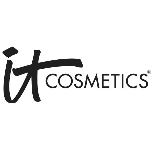 it-cosmeticsBOXLOGO