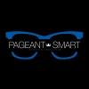 14PageantSmartLogo-Black-01smaller