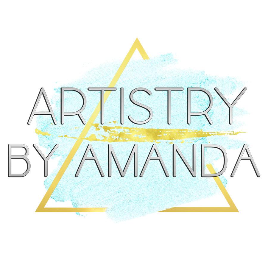 ArtistrybyAmanda_box