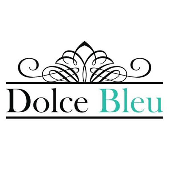 DolceBleu_box