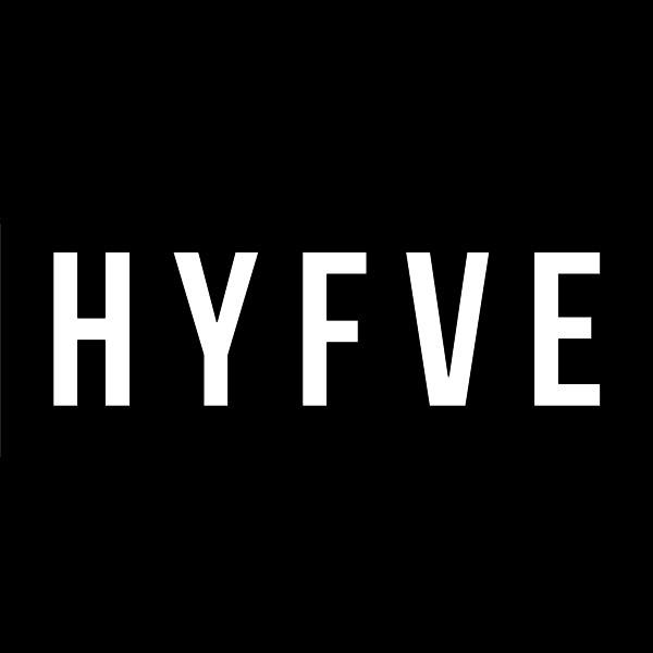 HYFVE_BOX