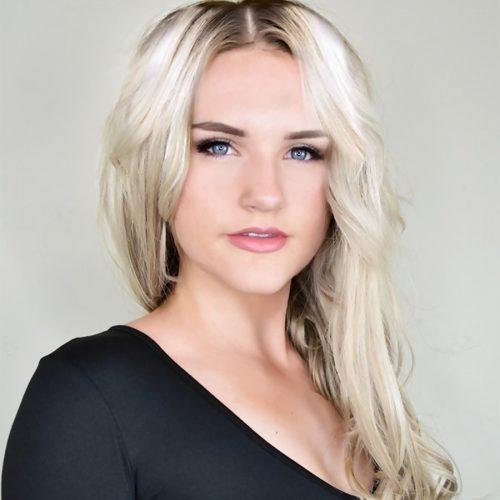 Bailey Robison