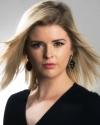 Erin O'Shaughnessy