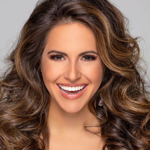 Hannah Menzner