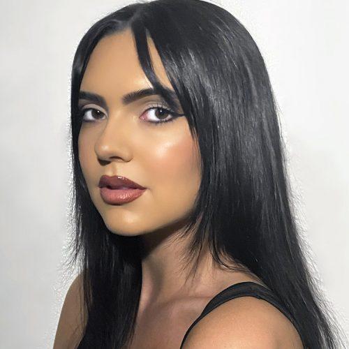 Lauren Saucedo