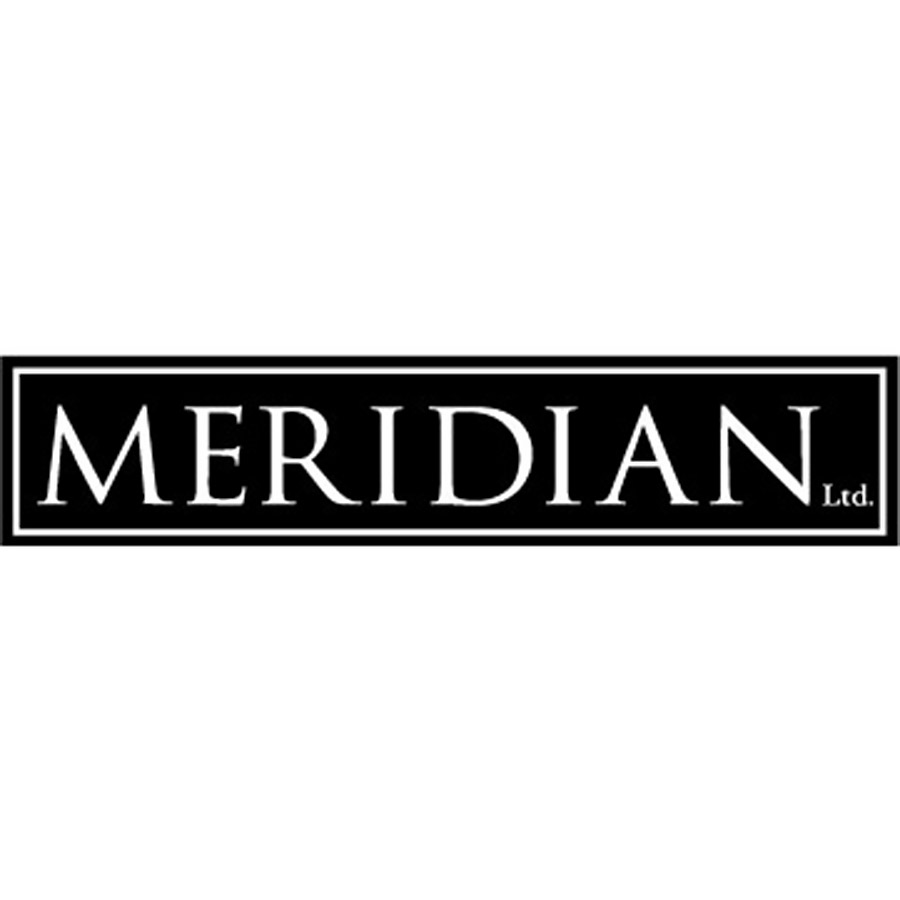 MeridianLogo2_box