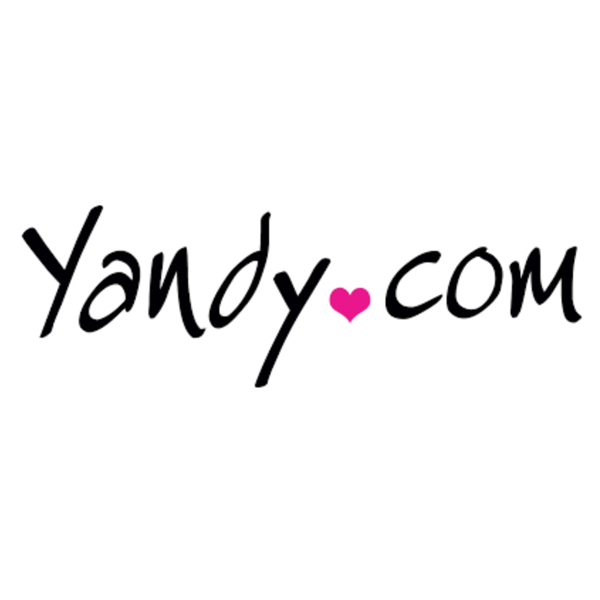 Yandy_Screen-Shot-2017-06-06-at-7.56.32_BOXLogo