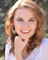 Shelby Mettler