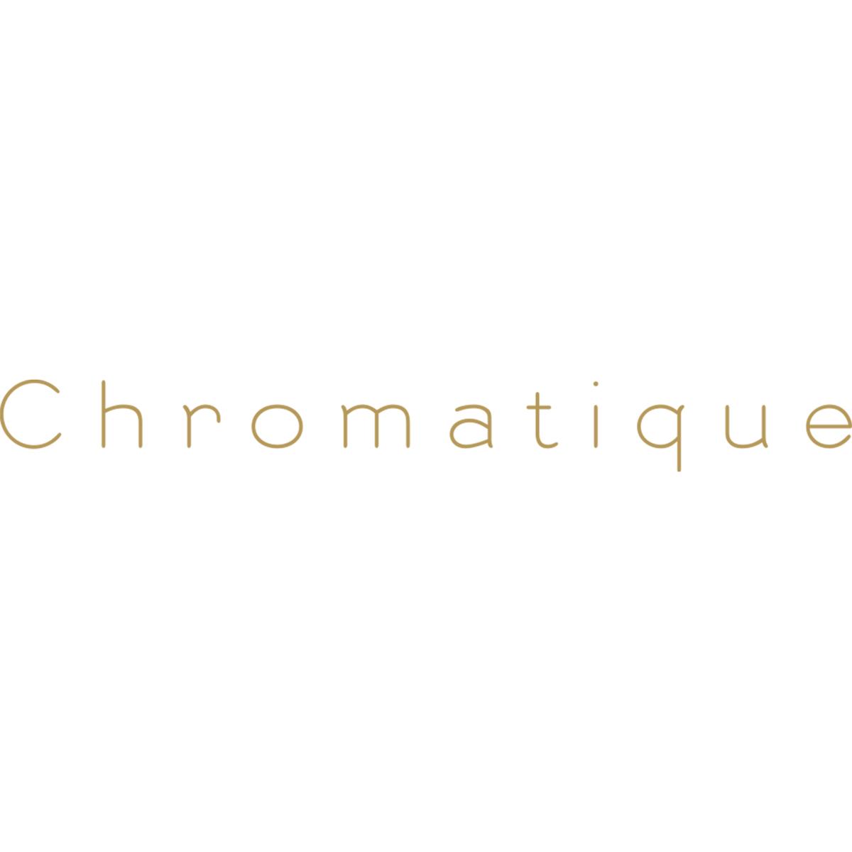 Chromatique-Gold