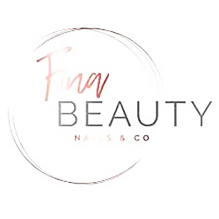 Fina-Beauty-Nails_box