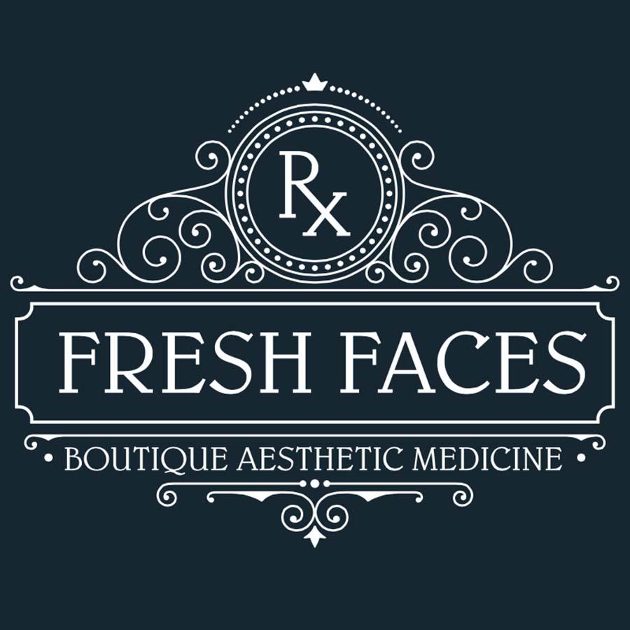 FreshFaces_box