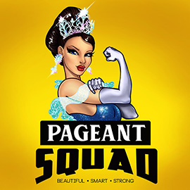 Pageant Squad FULL_box