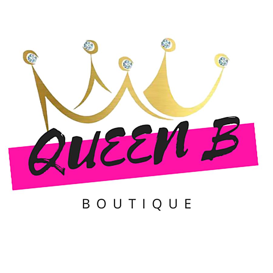 Queen B Boutique_box