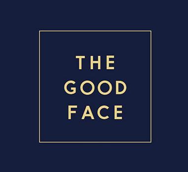 TheGoodFace_box